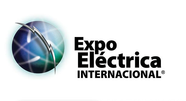 Logo Expo Elctrica